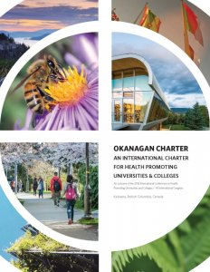 okanagan_charter_oct_6_2015_cover-742x960